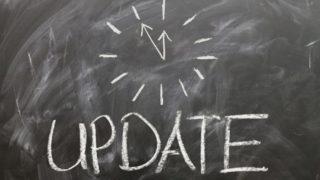 GTDの5ステップの1つ「更新する(レビューする)」について、詳しく解説します!/ ひばち(タスク管理大全)